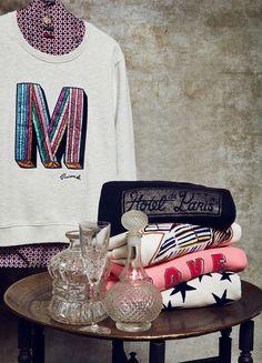 Scotch & Soda Damenbekleidung | Offizieller Maison Scotch Webstore.