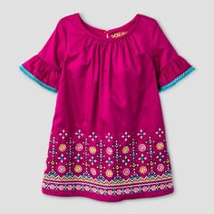 Image result for embroidery dress