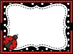 Ladybug Theme Classroom Decor Growing BUNDLE (Editable) Welcome Sign Classroom, Red Classroom, Preschool Classroom Decor, Classroom Themes, Ladybug Bulletin Boards, Shape Posters, Ladybug Party, School Decorations, Stationery Set