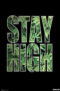 420 Sugar Babies is the sugar daddy dating website. Weed Wallpaper, Weed Stickers, Cool Wall Decor, Marijuana Art, Medical Marijuana, Weed Pictures, Stay High, Stoner Art, Smoke Weed
