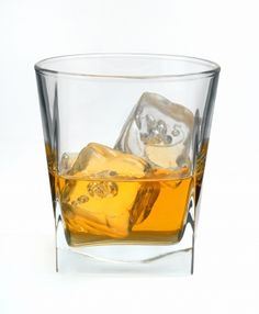 Whiskey and Scotch - The Right Way to Drink Scotch or Whiskey