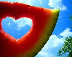 love melone