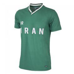 Camisetas Retro de Fútbol de equipos y clubes del mundo marcas Copa 630efdaeb