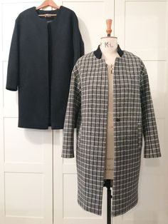 a10ee28f374f3c Sew Over It Cocoon Coat (two ways) – Michelle Sews