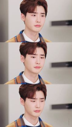 Lee Jong Suk Shirtless, Lee Jong Suk Wallpaper, Angel Movie, Kang Chul, Lee Jung Suk, Han Hyo Joo, My Romance, Kdrama Actors, Kim Woo Bin