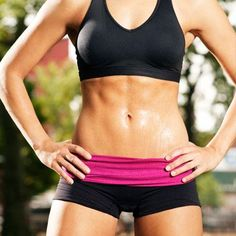 Sculpt the Body You Want