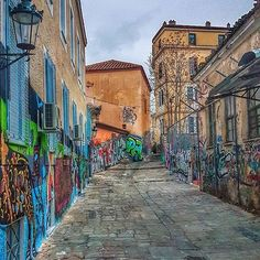 Athens - Greece  #kings_greece #urban_greece #greecelover_gr #travel_drops #loves_greece_ #greecetravelgr1_ #roundphot0 #great_captures_greece #wu_greece #super_greece #greek_panorama #perfect_greece #travel_greece #streetsinathens #world_beststreet #streetart_addiction #athensvoice #ig_greece #heavenly_shotz #across_greece #igers_greece #exquisite_greece #splash_greece_coloured #global_stars #in_athens #loves_athens #eyeofathens #ig_athens #gre_fe17 #hdr_stronger