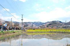 fukushima: hanamiyama by hachiko29.deviantart.com on @deviantART