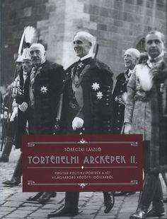 Tőkéczki László: Történelmi arcképek II.   bookline Keto, Medicine