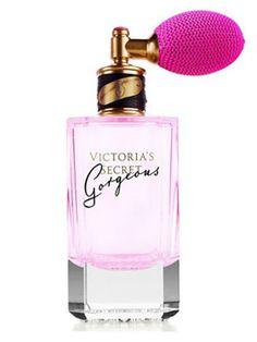 Gorgeous Perfume by Victoria Secret @ Perfume Emporium