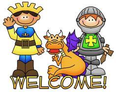 Fairy Tales and Fables Unit « teacher stuff