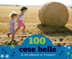 http://www.babygreen.it/2012/09/come-imparare-i-numeri-giocando/