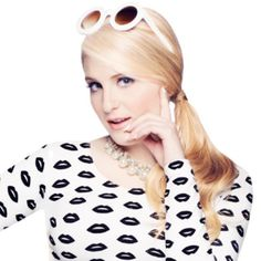 """""""Perfect, my perfect .. i love you so much @meghan_trainor """""""