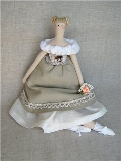 dolls from internet - Vеа Л - Picasa-Webalben
