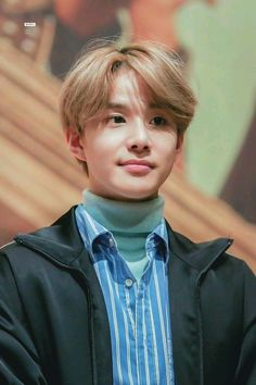 Find images and videos about k-pop, nct and nct 127 on We Heart It - the app to get lost in what you love. Nct 127, Winwin, Taeyong, Jaehyun, K Pop, Nct Debut, Johnny Seo, Kim Jung Woo, Fandoms