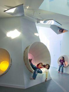 Gekko Moke Architecten