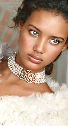 fur by Laya Padigala on ❋ Ralph Lauren  You Can Do It 2. http://www.zazzle.com/posters?rf=238594074174686702
