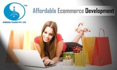 #Sumedhatradexpvtltd -- Complete E-commerce Website Design & Development, e-commerce, Web portal development services within your budget with quality work 700+ Project Done, Customers Satisfaction is 100% Guaranteed.  visit http://www.sumedhatradexpvtltd.com/ Contact us #Our_Sale_Person #Mr. #Mohit #Tyagi +91 9871 250141