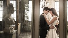 Couple Poses for Creating Stunning Couples Photography