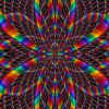 Vacation in Catatonia lol Mesmerized Fractal Art, Fractals, Feelin Groovy, Patterns In Nature, Psychedelic, Illusions, Gifs, Deviantart, Vacation