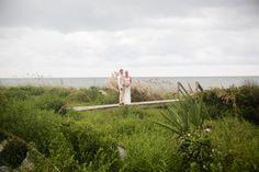 http://leaausten.com/  Charleston Weddings
