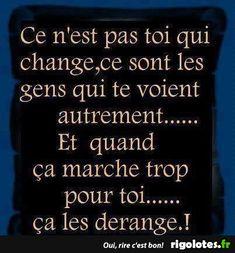 Sa c'est bien vrai!! - RIGOLOTES.fr