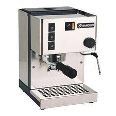 Rancilio HSD-SILVIA Silvia Espresso Machine Rancilio http://www.amazon.com/dp/B00H1OUSD2/ref=cm_sw_r_pi_dp_mvKavb1VZAW3N