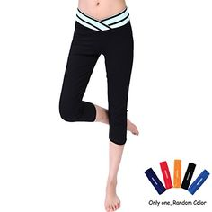Jewelry: A Quick Course In Learning More About The Topic Running Leggings, Tight Leggings, Leggings Are Not Pants, Women's Tights, Running Training, Jeggings, Yoga Pants, Pajama Pants, Learning