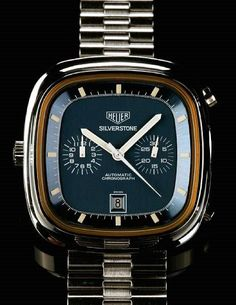 Heuer Silverstone https://www.thesterlingsilver.com/product/citizen-eco-drive-mens-watch-with-brown-dial-chronograph-display-and-brown-leather-strap-bl5250-02l/