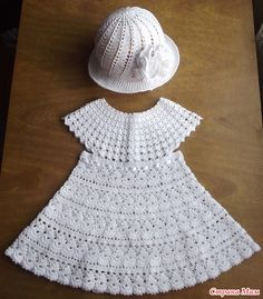 Baby Dress, Crochet Top, Dresses For Babies, Baby Gown, Baby Dresses Crochet Dress Girl, Crochet Baby Dress Pattern, Baby Girl Crochet, Crochet Baby Clothes, Crochet Blanket Patterns, Baby Knitting Patterns, Baby Patterns, Modern Crochet Patterns, Crochet Designs