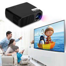 Imagen de artículo Electronics, Shopping, Consumer Electronics