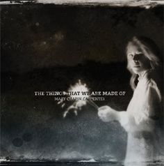 Mary Chapin Carpenter - The Things that We Are