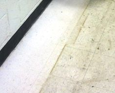 """What's the Difference Between Floor Finish """"Build"""" and """"Build Up""""? ANSWER: http://www.scrub-n-shine.com/faq/topic/sports-floor-care/whats-the-difference-between-floor-finish-build-and-build-up/ TOPIC: Sports Floor Care"""