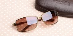 sunglasses #OTO2321  www.firmoo.com