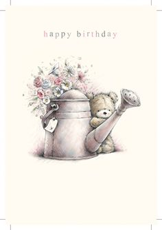 Astound us, a new kind of Artist Representation business, based in Manhattan. Happy Birthday Quotes, Happy Birthday Images, Happy Birthday Wishes, Birthday Sayings, Cute Animals Images, Cute Images, Cute Pictures, Tatty Teddy, Birthday Greeting Cards