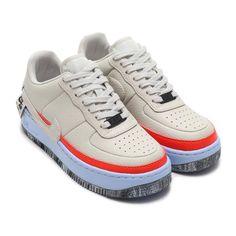meet c41f4 49ecc NIKE AF1 Jester XX SE preorderJP 6900บาท 📲 Line harubrandname Nike