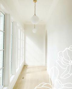 Hardwood Floors, Flooring, Lights, Magnolia, Filter, Sketch, Instagram, Home Decor, Floral