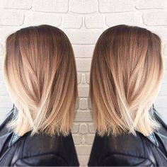 35 Prettiest Long Bob Hairstyles, These long bob hairstyles are such stunning hairdos which give lots of options such as keeping your haircut length. Without any doubt, long bob hairst…, Bob Hairstyles Source by Thin Straight Hair, Thin Hair Cuts, Haircuts Straight Hair, Bob Hairstyles For Fine Hair, Round Face Haircuts, Haircuts For Long Hair, Medium Hair Cuts, Medium Hair Styles, Curly Hair Styles