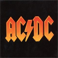 Google Image Result for http://images3.makefive.com/images/entertainment/music/top-classic-rock-bands/acdc-7.jpg