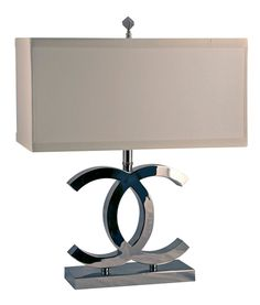 chanel lamp - http://www.interiorhomescapes.com/assets/images/products/LW-990_ni.jpg