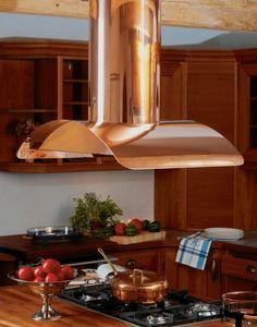14 Best Kitchen images | Kitchen, Kitchen fan, Dual fuel oven