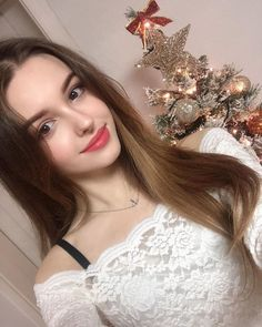 Look Your Absolute Best With These Beauty Tips Cute Young Girl, Stylish Girl Pic, Cute Girl Photo, Cute Girls, Cute Beauty, Beauty Full Girl, Beauty Women, Mode Hijab, Ulzzang Girl