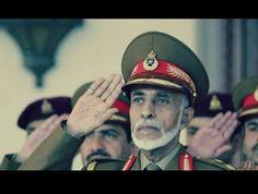 تفداك أرواح الجميع بلا ثمن ❤ Sultan Oman, Sultan Qaboos, Love Words, Captain Hat, Sayings, Hats, King, Wallpaper, Phone