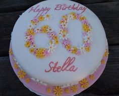 60th birthday cake ideas   find gift ideas for a 60th birthday findgift com is a free service ...