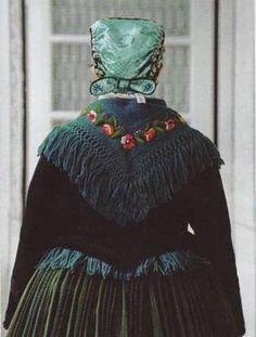 Folk Costume, Costumes, Folk Clothing, Fashion History, Aprons, Hungary, Pagan, Mythology, Ethnic