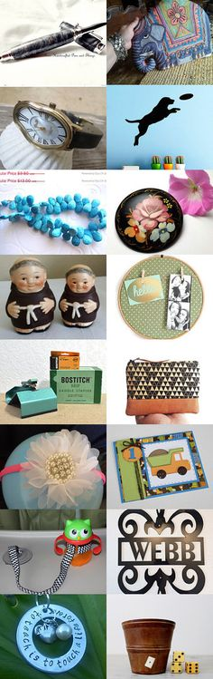 NUMBER:247 from the SAVVY-SELLERS-MEMBERS by Dawn Marie Livett on Etsy--Pinned with TreasuryPin.com