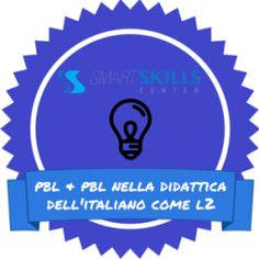 Corsi SPOCs su eKnow: PBL & PBL nella didattica dell'italiano L2 E Learning, Knowledge, Facts