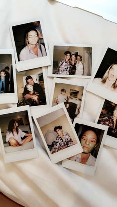pin x noellemnguyen Photo Polaroid, Polaroid Pictures, Polaroids, Polaroid Ideas, Polaroid Instax, Polaroid Camera, Bff, Besties, Instant Camera