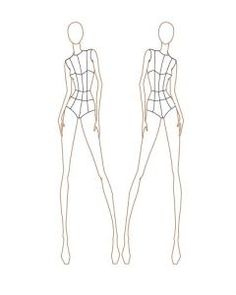 female-fashion-figure-croqui-032-preview