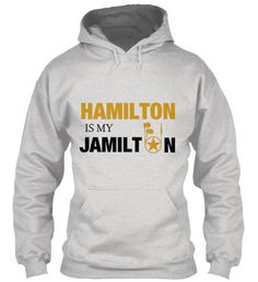 Hamilton Is my Jamilton swag: https://thespianswag.com/collections/jamilton